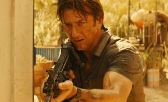 The Gunman: Už i Sean Penn bude akční hrdina | Fandíme filmu