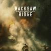 Hacksaw Ridge: Zrození hrdiny | Fandíme filmu