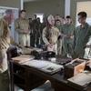 Hacksaw Ridge: Mel Gibson režíruje válečné drama | Fandíme filmu