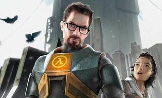 Half-Life a Portal: Filmové verze se pořád chystají | Fandíme filmu