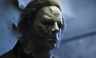 Halloween: S novým filmem pomůže John Carpenter | Fandíme filmu