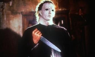 Jak to vypadá s třetím Halloweenem | Fandíme filmu