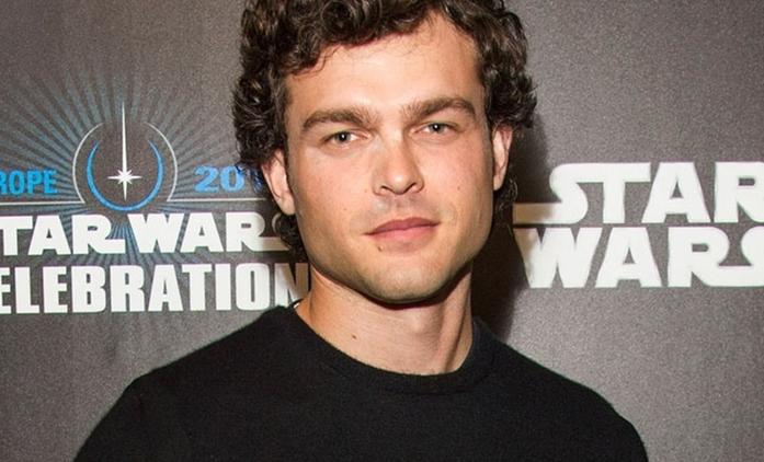 Star Wars: Han Solo vybral náhradního režiséra | Fandíme filmu