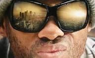 Hancock 2 bude, ujišťuje Peter Berg | Fandíme filmu