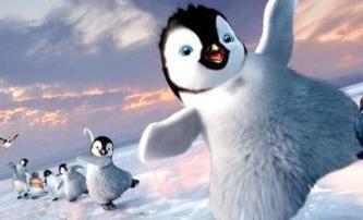 Happy Feet 2: Další trailer je tady | Fandíme filmu