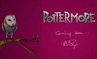 Pottermore: Čeká nás nový Harry Potter?   Fandíme filmu