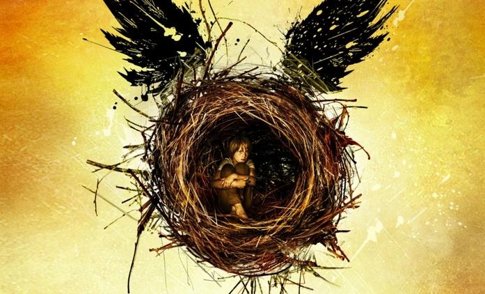Harry Potter and the Cursed Child: Naše první dojmy | Fandíme filmu