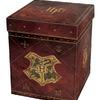 Harry Potter a ultimátní Blu-ray kolekce | Fandíme filmu