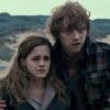Představitel Rona zvažoval odchod z Harryho Pottera | Fandíme filmu