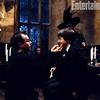 Katolická škola zakázala Harryho Pottera...píše se rok 2019 | Fandíme filmu