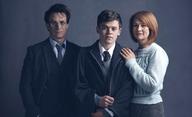 Harry Potter a Cursed Child: Warner má práva na zfilmování | Fandíme filmu