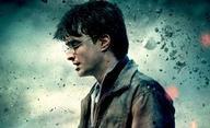 Recenze: Harry Potter a Relikvie smrti: část 2 | Fandíme filmu