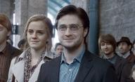 Harry Potter: Chystá se příběh o tom, co bylo potom | Fandíme filmu