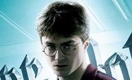 Harry Potter ve třinácti minutách | Fandíme filmu
