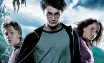 Režisér Harryho Pottera by spin-off točil s chutí   Fandíme filmu