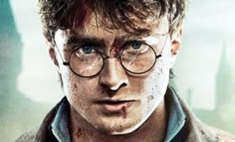 Harry Potter: Chystá se filmový spin-off   Fandíme filmu