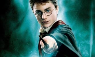 Daniel Radcliffe nechce vidět představení Harry Potter a prokleté dítě | Fandíme filmu
