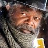 Samuel L. Jackson | Fandíme filmu