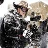Quentin Tarantino: Podrobnosti o jeho novém filmu, obsazení | Fandíme filmu