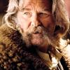 Kurt Russell | Fandíme filmu