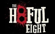 Hateful Eight: Obsazení je kompletní   Fandíme filmu