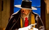 Osm hrozných mělo být původně pokračováním Djanga   Fandíme filmu