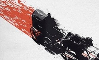 Hateful Eight: Kdy (ne)uvidíme trailer   Fandíme filmu