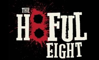 Hateful Eight: Obsazení je kompletní | Fandíme filmu