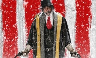 Osm hrozných: Tarantino představuje postavy, nový trailer | Fandíme filmu