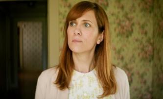 Trailer: Hateship Loveship   Fandíme filmu