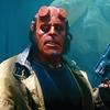 Hellboy 3: Už ani Ron Perlman v něj nevěří | Fandíme filmu