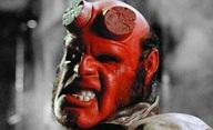 Hellboy 3: O čem by měl pojednávat | Fandíme filmu