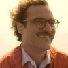 Joaquin Phoenix: Joker je film, jako každý jiný | Fandíme filmu