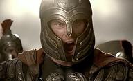 Herkules: Zrození legendy - Romantický trailer | Fandíme filmu