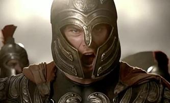 Herkules: Zrození legendy - Romantický trailer   Fandíme filmu