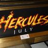Hercules: Hrdinou za čtyři a půl hodiny   Fandíme filmu