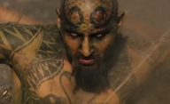 Hercules: Nový spot | Fandíme filmu