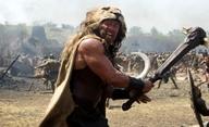 Hercules šlape po svojí předloze | Fandíme filmu