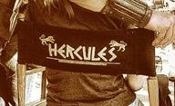 Hercules: The Rock kvůli roli procvičí celé noci | Fandíme filmu
