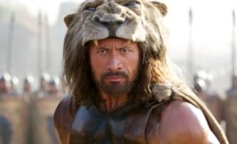 Recenze: Hercules | Fandíme filmu