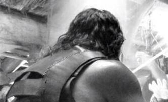 Hercules: Dwayne Johnson sdílí první fotky | Fandíme filmu