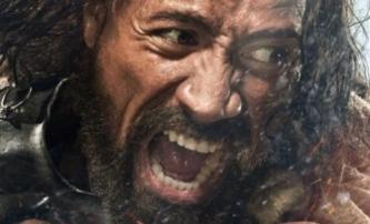 Hercules: První teaser trailer konečně dorazil | Fandíme filmu