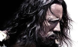 Hercules rozhazuje hlášky v nových spotech | Fandíme filmu