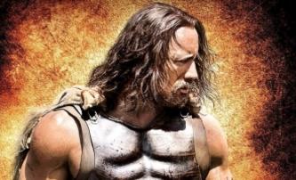 Hercules: Připomeňte si to nejlepší z filmu | Fandíme filmu