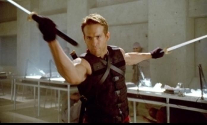 Highlander přišel o Ryana Reynoldse | Fandíme filmu