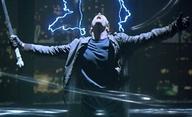 Highlander: Remake má nového režiséra | Fandíme filmu