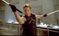 Highlander: O hlavní roli se uchází Ryan Reynolds | Fandíme filmu