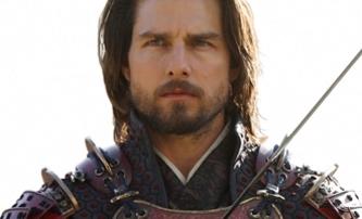 Highlander: Studio chce Toma Cruise | Fandíme filmu