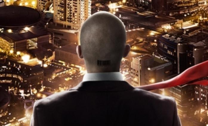 Hitman: Agent 47 - První trailer a plakát | Fandíme filmu