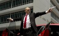 Hitman: Agent 47 - 6 fotek a novinky z Comic-Conu | Fandíme filmu